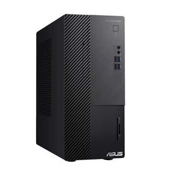 Máy bộ ASUS D500MA-510400010T