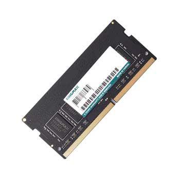 32GB DDRAM 4 Notebook KINGMAX) 3200