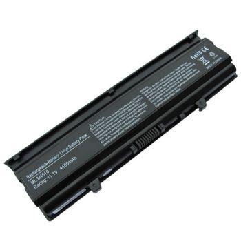 Pin DELL N4030 (Chính hãng)