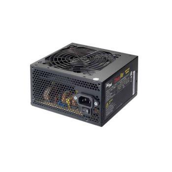700W ACBEL I-Power G700