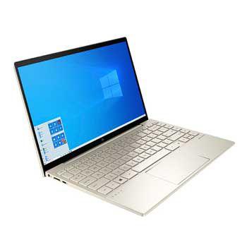 HP Envy 13-ba1027TU (2K0B1PA) (VÀNG)