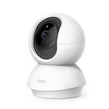 Camera TP_Link Tapo C200