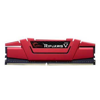16GB DDRAM 4 2800 G.Skill - 16GVR