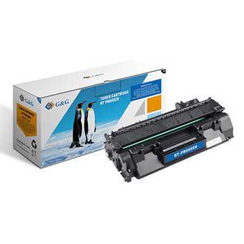 Mực G&G NT-PH505CU