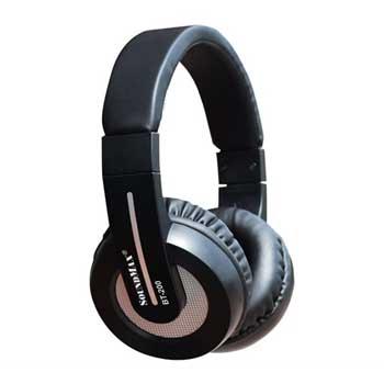 H.PHONE SOUNDMAX BT200 (BLUETOOTH)