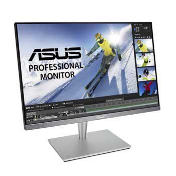 "LCD 24"" ASUS PA24AC"
