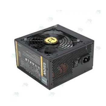 650W Antec NE650C V2