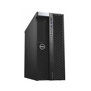 Dell Precision 7920 - 42PT79D002