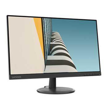"LCD 23.8"" Lenovo C24-20 62A8KAR1WW"