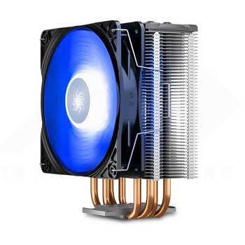 Fan DEEPCOOL Gammaxx GTE V2