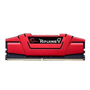 16GB DDRAM 4 2800 G.Skill - 16GVRB (KIT)