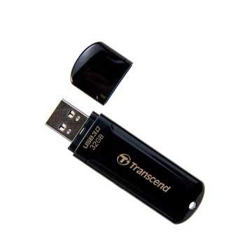 32GB Transcend JF700 USB 3.0