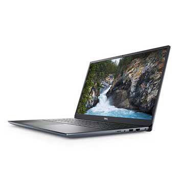 Dell VOSTRO 15-5590 (V5590A) (Xám)