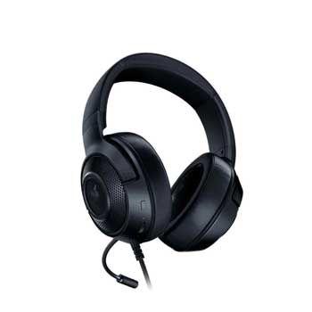 HEADPHONE Razer Kraken X (RZ04-02890100-R3M1)