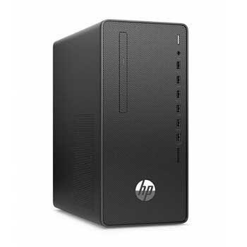 HP 280 Pro G6 Microtower (2E9N9PA)