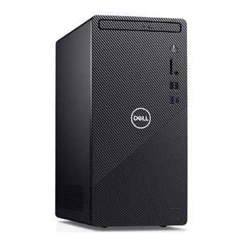 DELL Inspiron 3881 - 42IN38D005