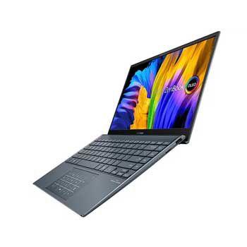 ASUS Zenbook UX325EA-KG363T ( Xám)