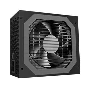 850W Deepcool DP-DP-GD-DQ850-M-V2L