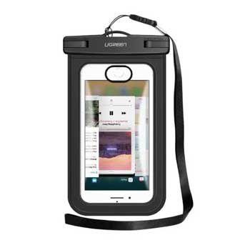 Túi Chống Nước cho điện thoại Ugreen 50919