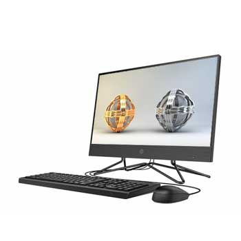 HP All in One Pro 200 G4 - 2J860PA