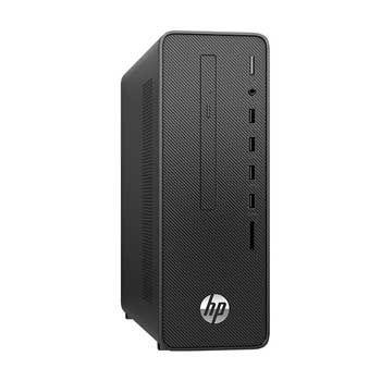 HP 280 Pro G5 SFF (33L27PA)