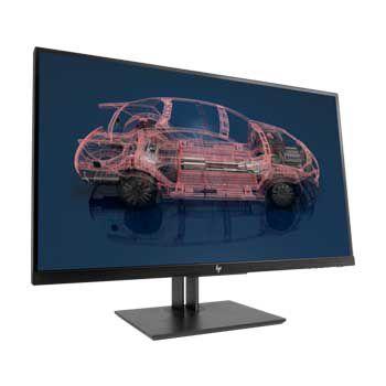 """LCD 27"""" HP Z27n G2 (1JS10A4)"""
