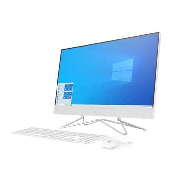 HP All in One 24-df1030d (4B6E3PA)
