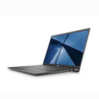 Dell VOSTRO 15-5502 (V5502A) (Xám)