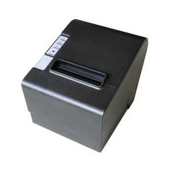 Máy in hóa đơn TOPCASH AL-80V