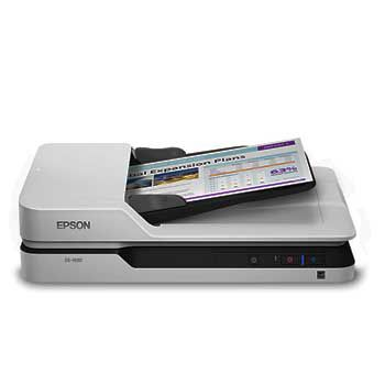 Máy Scanner EPSON DS-1630