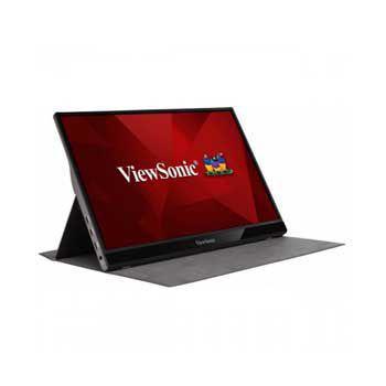 """LCD 21.5"""" VIEWSONIC TD2223 (Màn hình cảm ứng)"""