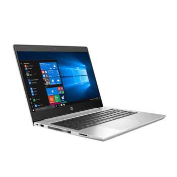 HP Probook 450 G8 - 2H0Y1PA (Bạc)