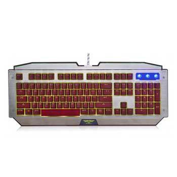 NEWMEN Bán cơ GM100S (Game)
