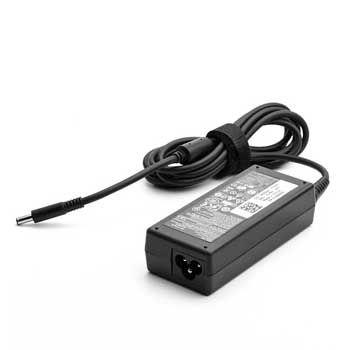 Adapter Dell Notebook 19.5V- 3.34A ( Đầu Kim nhỏ )