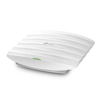TP LINK EAP245 ( Thiết bị Wifi ốp trần)