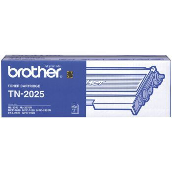 BROTHER 2130