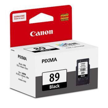 CANON PG89