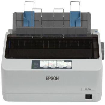 EPSON LQ 2.190