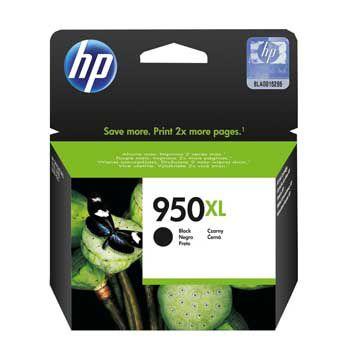 HP CN045A (950XL)