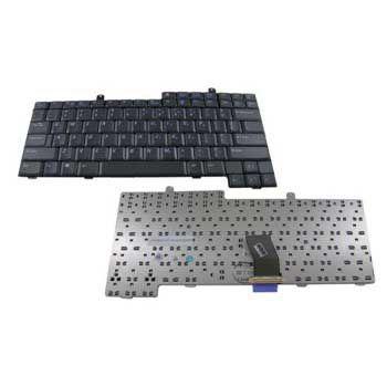 Keyboard HP